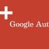 google auteurfoto