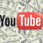 geld verdienen met youtube is wel zeker mogelijk