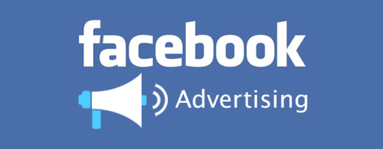 adverteren op facebook header