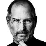 Steve Jobs heeft genoeg inspirerende quotes