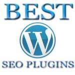 Een afbeelding voor WordPress SEO plugins
