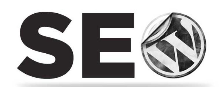 wordpress seo plugins header