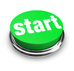 Begin vandaag nog met je leven te veranderen.