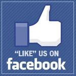 Hoe moet je een Facebook pagina maken?