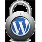 WordPress beveiligen? Lees hier handige tips en tricks.