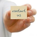 Een WordPress contactformulier maken? Lees hier hoe dat moet.