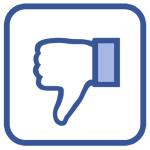 Facebook advertentie afgekeurd? Lees wat je moet doen!