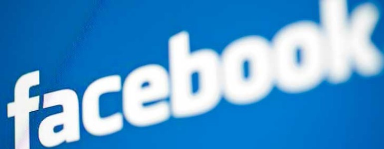 facebook advertentie afgekeurd header