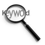 Gebruik jij de keyword tags nog?