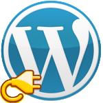 Hoeveel WordPress plugins heb jij op je website?