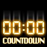 Een afteller of countdown op je WordPress website plaatsen doe je zo.