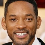 Inspirerend video interview met Will Smith