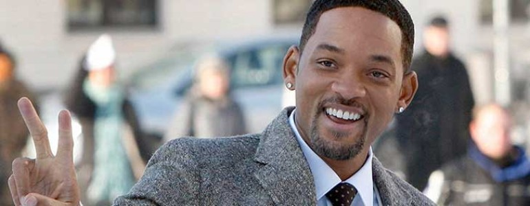 will smith header