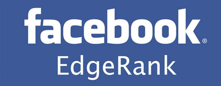 facebook edgerank header