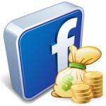 Geld verdienen met Facebook? Hier lees je alle mogelijkheden