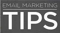 Lees deze emailmarketing tips voor direct resultaat