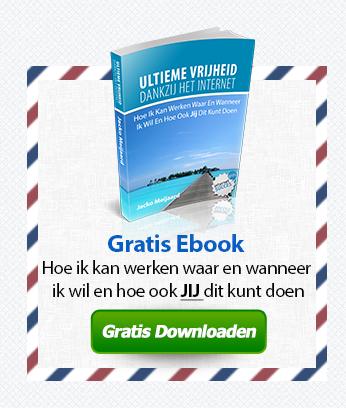 Gratis e-book downloaden Internet Succes Gids.nl
