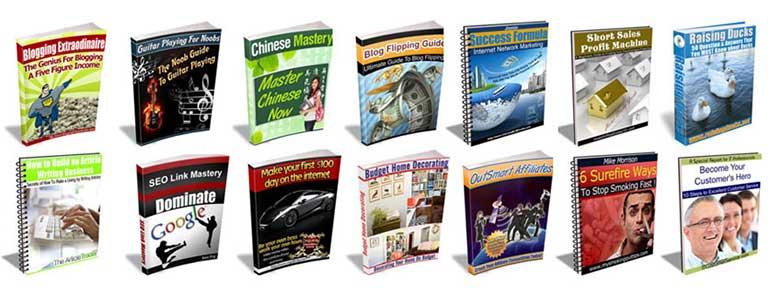 ebook covers maken