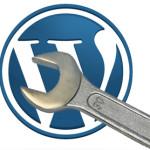WordPress website maken? Gebruik dit handige stappenplan!
