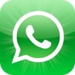 Plaats makkelijk en snel een WhatsApp knop op je website