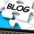 Bloggen? Wat is het en waar moet je op letten?