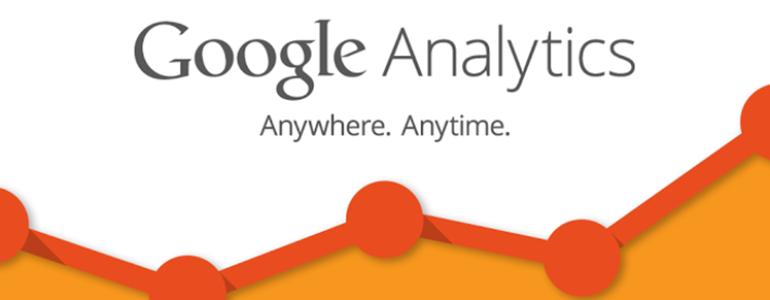 Google Analytics statistieken en doelen