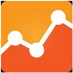 Google Analytics doelen en statistieken meten
