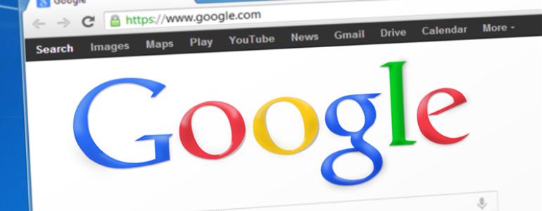 seo tips 2015 afbeelding van Google