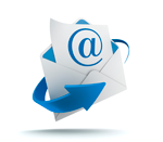 email marketing icoon