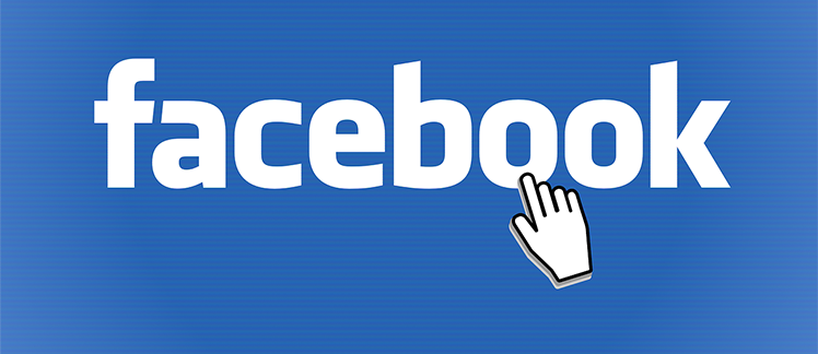 how to add content_ids to facebook pixel