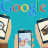 google mobile friendly label voor mobiel