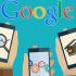 google mobile friendly label voor mobiel