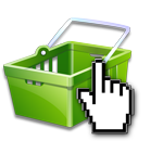 website kopen? in dit artikel lees je waar je op moet letten