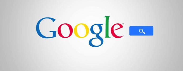 simpele seo tips voor Google