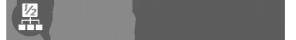 lunchwebinar-logo