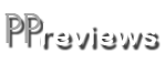 ppreviews-logo