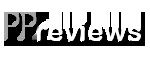 ppreviews-logo