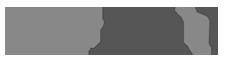 slagter-media-logo