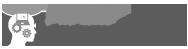 slimmer-ondernemen-logo