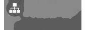 webinar-experts-logo