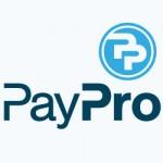 paypro tips afbeelding linksboven