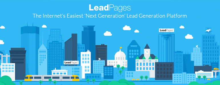 leadpages-header