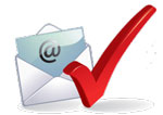 email marketing statistieken