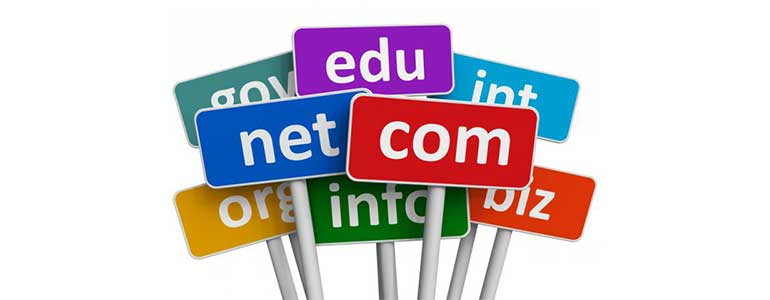 .info of .net domeinnaam