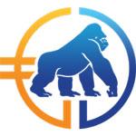 geld gorilla geheimen oplichting
