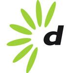 daisycon uitbetaling