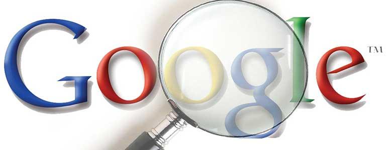website aanmelden zoekmachines
