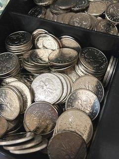geld verdienen op internet moeilijk