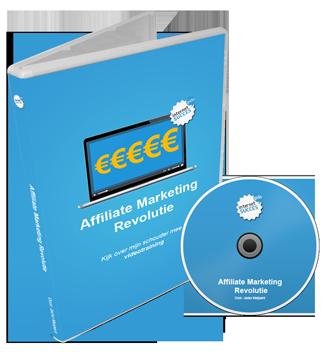 gratis cursus affiliate marketing