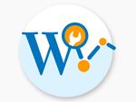 logo van de yoast seo plugin